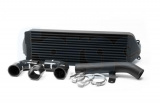 Intercooler kit Forge Motorsport Hyundai i30N (18-)
