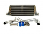 Intercooler kit ProRacing Nissan 180SX/200SX S13 SR20DET (PS13, RPS13)