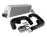 Intercooler kit ProRacing VW / Audi / Seat / Škoda 1.8/2.0 TSi EA888 Gen. 3 MQB (13-)