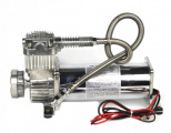 "Vzduchový kompresor ProRacing pro vzduchový podvozek - 200 PSI - 1/4""-NPT"