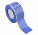 Opravná silikonová páska HPP 50mm x 10m - modrá