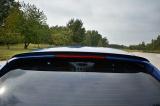 Odtrhová hrana střechy ALFA ROMEO 156 GTA SW 2002-2005 Maxtondesign