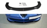 Spoiler pod přední nárazník ALFA ROMEO 156 GTA 2002-2005