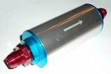 Benzínový filtr univerzální D-08 (AN8)
