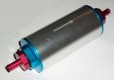 Benzínový filtr Epman univerzální na hadici 8,5mm