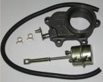 Interní wastegate pro turbodmychadlo T3/T4 a GT30 s adaptérem