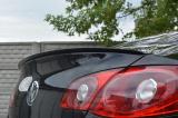 Odtrhová hrana kufru VW PASSAT CC STANDARD (2008 - 2012)