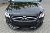 Spoiler pod přední nárazník VW PASSAT CC STANDARD (2008 - 2012)