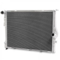 Hlinikový závodní chladič Jap Parts BMW E90 / E92 / E93 3-Series M3 4.0 V8 (07-13)