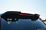 Odtrhová hrana střechy Volvo V60 Polestar Facelift 2014- 2018
