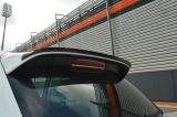 Odtrhová hrana střechy VW Tiguan Mk2 R-Line 2015-