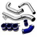 Boost Pipe Kit Jap Parts Ford Fiesta Mk7 ST180 1.6T EcoBoost (13-)