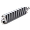 Intercooler FMIC Jap Parts Ford Mondeo Mk4 2.0 TDCi (07-12)