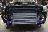 Intercooler kit Audi TT 8N 1.8T 225PS (98-06) Jap Parts