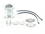 Kit na zaslepení EGR ventilu ProRacing BMW 1-Series E87 118d/120d (03-12)