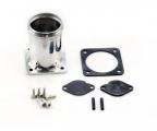 Kit na zaslepení EGR ventilu ProRacing Land Rover Defender (98-07) / Discovery 2 (98-04) 2.5 TD5 motory