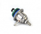 Regulátor tlaku paliva ProRacing pro koncernové motory 1.8T, VR6, R32.. - 3 - 5 bar