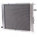 Hlinikový závodní chladič Jap Parts Rover 25 / 45 1.1/1.4/1.6/1.8 (99-05)