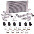 Intercooler kit Opel Astra J Mk6 1.6T GTC/SRi (09-)