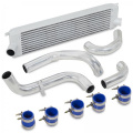 Intercooler kit Opel Astra J Mk6 2.0T OPC (11-15)
