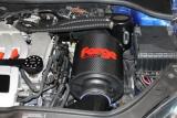 Kit přímého sání Forge Motorsport Audi A3 8P 3.2 VR6 (03-13)