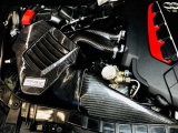 Kit přímého sání Forge Motorsport Audi RS6 / RS7 / S6 / S7 C7 4G (11-)