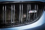 Kit přímého sání Forge Motorsport BMW 3-Series F80 M3 / 4-Series F82 M4 (14-)