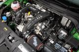 Kit přímého sání Forge Motorsport Škoda Fabia III 1.0 TSI (17-)