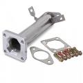 Náhrada katalyzátoru Jap Parts Ford Mondeo Mk3 2.0/2.2 TDCi (00-07)