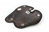 Tepelná izolace Forge Motorsport pro turbo Fiat 500 / 595 / 695
