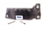 Tepelná izolace Forge Motorsport pro turbo Subaru Impreza / Forester / Legacy / Outback