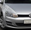 Mračítka předních světel Volkswagen Golf VII