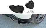 Boční spoiler pod zadní nárazník Alfa Romeo Giulietta 2010-