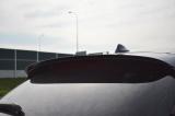 Odtrhová hrana střechy Alfa Romeo Stelvio 2016- Maxtondesign