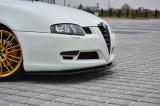 Spoiler pod přední nárazník Alfa Romeo GT 2004- 2010
