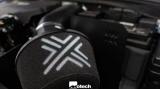 Sportovní kit sání Pipercross na Hyundai i30N vč. Performance 2.0 (09/17-)