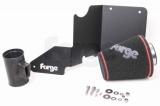 Kit přímého sání Forge Motorsport Ford Fiesta Mk7 ST180/ST200 1.6 EcoBoost (13-)