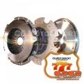 Spojkový kit CG Motorsport 777 Series VW Scirocco 2.0 TDI 140PS CFHC, CBDB (Sachs setrvačník) (09-)