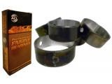 Ložiska vačkové hřídele ACL Race Series 4C5108-STD
