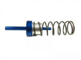 Závodní termostat FTP Motorsport BMW E82 / E88 / E90 / E91 / E92 / E93 / F30 / E60 / E61 135i/335i/535i N54 (06-07)