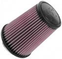 Sportovní filtr K&N RU-9310 - 70mm