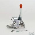 Kulisa řazení CAE Ultra Shifter na Ford Focus Mk3 RS / ST (11-18)