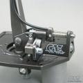 Kulisa řazení CAE Ultra Shifter na Nissan 350Z 6-st. (02-09)