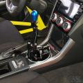 Kulisa řazení CAE Ultra Shifter na Subaru Impreza WRX STI 6-st. (08-18) - závodní verze