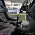Kulisa řazení CAE Ultra Shifter na VW Up! GTI 02J 6-st. MQ200 (18-) - street verze