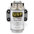Elektrické externí olejové čerpadlo QSP 12V