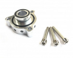 Blow off ventil Jap Parts Fiat Abarth 500 / Punto / Punto Evo / Spider (07-) (open loop)