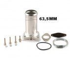 Kit na zaslepení EGR ventilu HPP VAG 1.9 TDi 105+130-160PS - 63,5mm