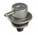 Regulátor tlaku paliva 4bar OEM - 0280160575 / 078133534C
