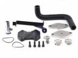 Kit na zaslepení EGR ventilu ProRacing Dodge Ram 2500 / 3500 / 4500 / 5500 6.7 Cummins TD (13-18)